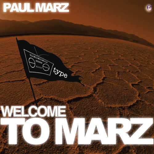 """Welcome to Marz"""