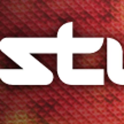 Audesi - Stutter Test