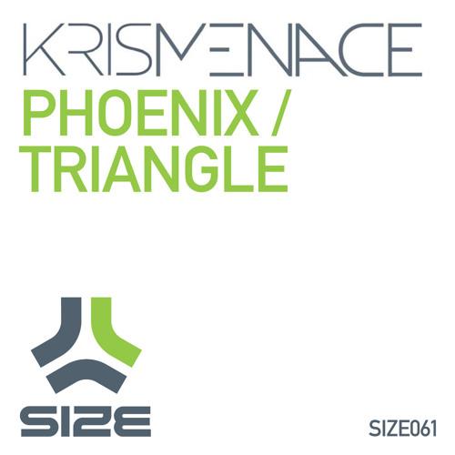 Kris Menace Triangle (90 sec clip)