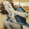 She Rides - Party In The Piss Kitchen