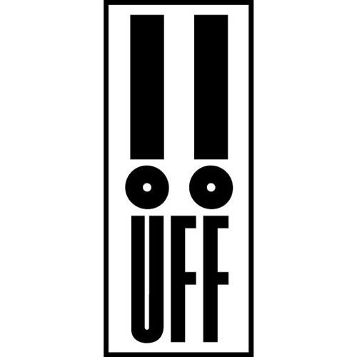 UFF!! (2011 January; ten songs remix)