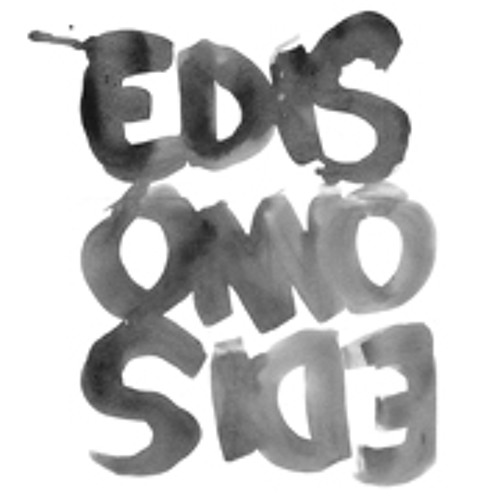 Edisonnoside EP  [Free Download]