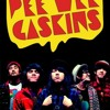 Download Mp3 Pee Wee Gaskins-Dari Mata Sang Garuda