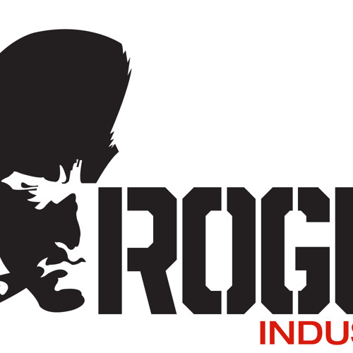 Rogue Industries // Spector Remix Competition