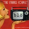 blö @ The Strange Couple.mp3