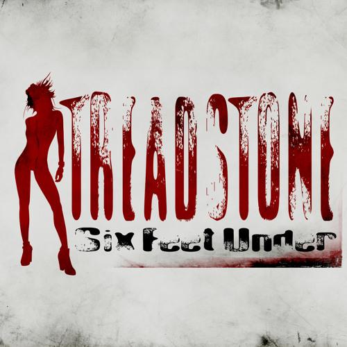 Treadstone - New Day Sun (Preview)