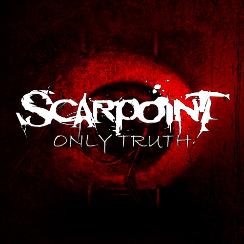 Scarpoint - Only Truth