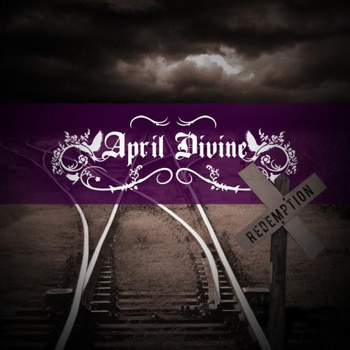 April Divine - Redemption (Preview)