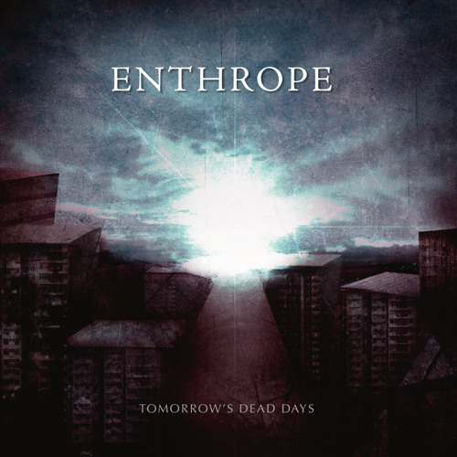 Enthrope - Stars of Nhagrad (Preview)