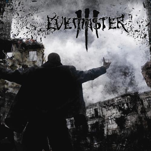 Evemaster - Enter (Preview)