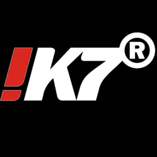 Radio Campus présente BRANDT BRAUER FRICK !K7 Flavour