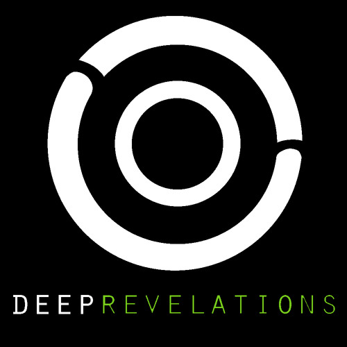 Terry Artovsky - One Simple Thought (forthcoming Deep Revelations)