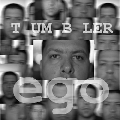 Tumbler - Change the weather