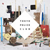 Tokyo Police Club, Champ Deluxe -