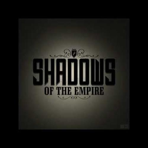 Black Sun Empire - Podcast 004
