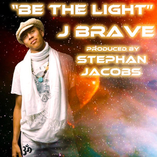 Be The Light - (Produced by Stephan Jacobs)