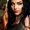 Evanescence - Bring me back to life (Jared Kai Festivus Remix)Teaser