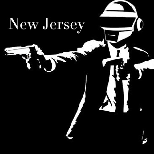 New Jersey House Producers and DJs