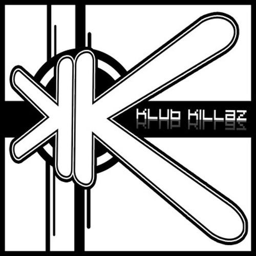 This Is Klub Killaz (Volume 1)