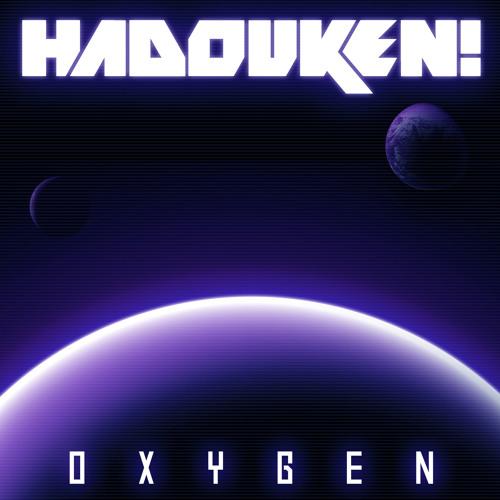 Oxygen (Radio Edit)