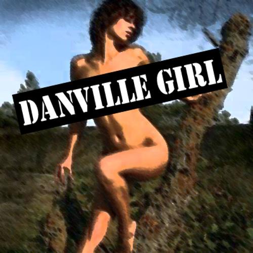 Danville Girl