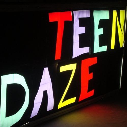 Toro Y Moi - Still Sound (Teen Daze Remix)