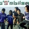 Sembilan Band - Cemara.mp3