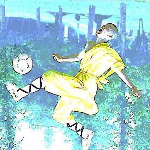Shaolin drop