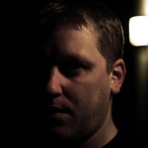 Virgil Enzinger - kaZantip 2011 - Darkness Brings The Light