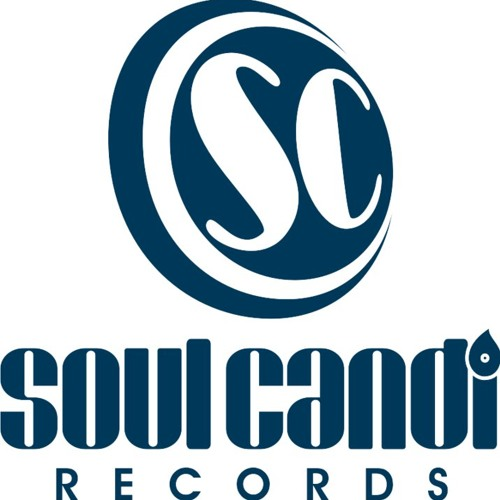soul candi session 4 download zip