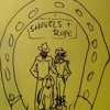Hell's Bells (Live - 01/04/11 - Crystal Pistol Saloon - Tulsa) - Shovels and Rope