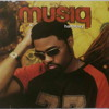 Musiq Soulchild - Halfcrazy Remix(by Dj Duh GrooveArts)
