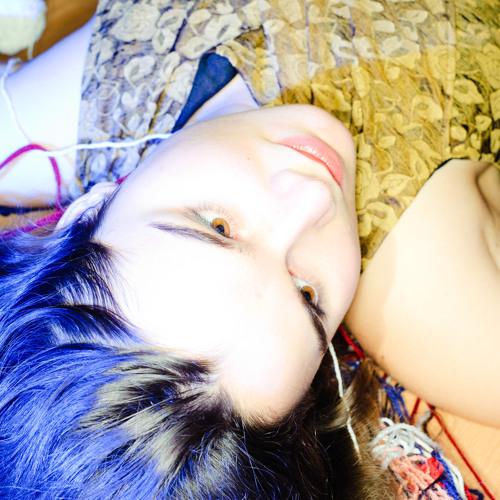 Anneka Acapella Technicolor Free Download
