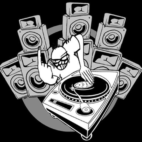 DJs United International