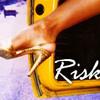 u:move mixtape 024 : Risky Disco (2009)