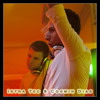 Iio - Rapture 2011 (istra tec & cosmin dias unreleased remix) FREE DOWNLOAD
