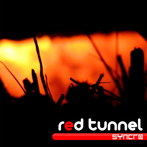 Red Tunnel  – sYncro (Preview track :CUNTROLL011)