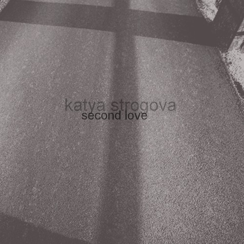 katya strogova - second love (original mix) [SAMPLETUNE RECORDS]