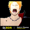 Dj BDR - Girei (Naruto Pain's Theme Dubstep Remix) [FREE MP3]
