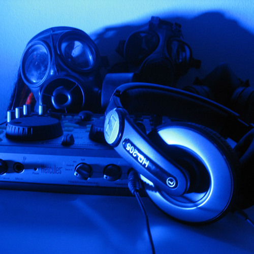 DJ emanon January 2011 mix