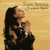 Tina Arena - Je m'appelle Bagdad