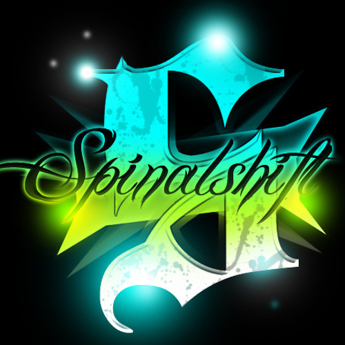 Spinalshift - February 2011 Dubstep Mix