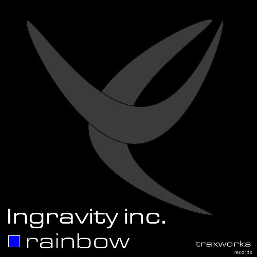 Ingravity Inc. - Rainbow - Free download!!!