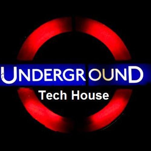 JonnyBlaze underground tech 15th jan 2011
