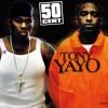 So Seductive - Tony Yayo ft. 50 Cent