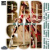 Madcon Feat. Ameerah - Freaky Like Me - Bad Suh Remix