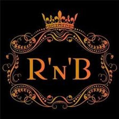 R'N'B remix-Beyonce vs justin timberlake