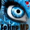 Felipe Mp - EHO (126bpm) DOWNLOAD LIMITADO