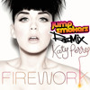 Katy Perry - Firework (Jump Smokers Radio Edit) MP3 Download