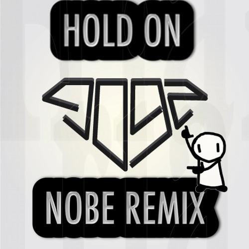 9092 - Hold On (NoBe Remix)